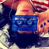 Hip Hop Instrumentals Recollection
