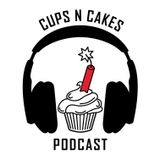 Episode 078 - Dirty Dealings With Doug