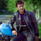 Tony Carreira-Não Te Vás Sem Mim (Remix)By Dj.Discojo