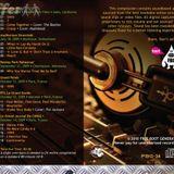 FBG#34 - Days of Soundboard 2
