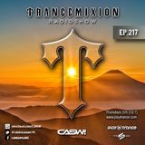 Trancemixion 217 by CASW!