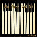 Nu-Jazz Vol.10