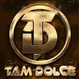 NST - Music It My Life Vol 2 - #TâmDolceMix