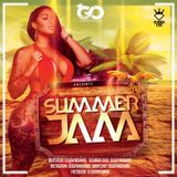 Dj GavinOmari - Presents Summer Jam Mix