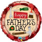 SUN JUNE 19TH RICE AND PEAS SPECIAL FATHERS DAY CELEBRATIONS.MAXI PREIST DROPS IN  VIBES