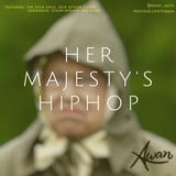 Her Majesty's HipHop