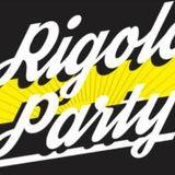 Rigolo Party Mix2