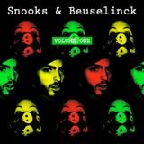 Snooks & Beuselinck Vol.1