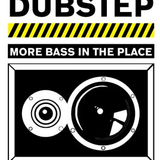 Dubstep Bass ( Dj Foglo444 ) ( Mix)