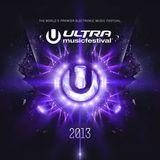 Avicii @ Main Stage, Ultra Music Festival Miami, United States 2013-03-22