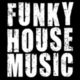 Funky House Vibes II by Afficionado