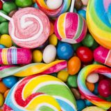 ALi8N LiVE MiX - SpeciaL FoR tHE BiRthDaY CaNdY