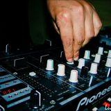 Dj Rudolph - Rap Nacional + Rap Gringo Record