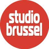 John Digweed - live at Studio Brussel in Brussel, BEL (2010.04.16.)