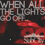 20140128 - When All The Lights Go Off - RoBaSca 'ThatWarmUpDJ' (118-120)