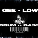 Gee-Low Mini Mix