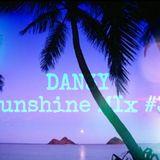 DAN3Y Sunshine Mix #3