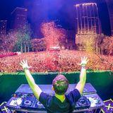 MIX ELECTRO|DJ EDSON |FESTIVAL ULTRA 2015|HARDWELL |