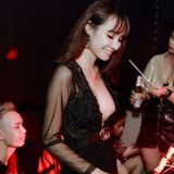[NhacDJ.Vn] - Nonstop - Vol.31 - Lung Linh Là Lên Luôn - DJ Minh Muzik Mix.mp3(101.9MB)