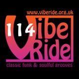 VibeRide: Mix 114