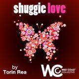 Shuggie Love