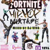 HipHop Mixtape [Fortnite Edition] (EPS 5)
