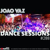 DANCE SESSIONS #288