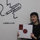 Limbo Radio: B.L.O.O.M w/ Sofie K 31st January 2018