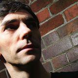 Martyn (3024, Tectonic, Brainfeeder) @ Essential Mix, BBC Radio 1 (17.03.2012)