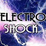 """Electro Shock"""