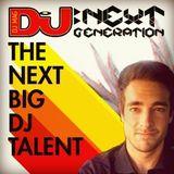DJ Mag Next Gen Set