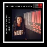 Bailey / Mi-Soul Radio / Thur 11pm - 1am / 08-11-2018 (No adverts)