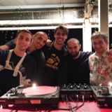 dj set @ Reminiscenze Firenze 24/06/15
