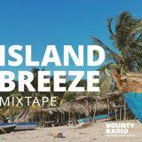 Bounty Radio Island Breeze - guestmix for Festa Mukambo