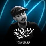 Glitterbox Radio Show 070: KON