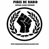 PIBES DE RADIO #16 PUNK SKIN RADIO PODCAST