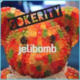 Gokerity - JeliBomb (1 hr set March 2014)