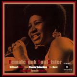 """""""Funky Female & Soul Sister"""""""