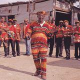 Radio Mukambo 319 - Kultura Negra Para Bailar