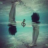 Aquecimento Current Swell by Tecla Music Agency for Queremos!