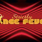 2K14 DANCE MIX FEVER