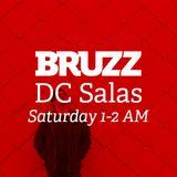DC Salas - 28.05.2016