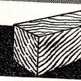 Tarde Abstrata 24-05-14