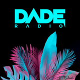 DADE RADIO #002
