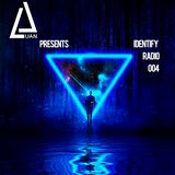 Identify Radio 004 By Luan