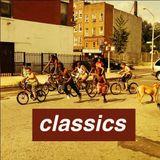 the classics tape