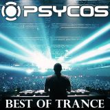 Best Of Trance 01