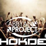 Abbyan Project #116