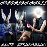 Northern Angel - Be My... Lover (#DeepHouse Mix)