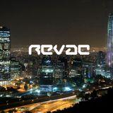 REVAC SESSIONS EPISODE 3